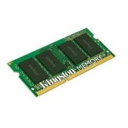 Kingston Technology ValueRAM 8GB DDR4 2133MHz SODIMM 8Go DDR4 2133MHz module de mémoire