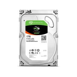 """Seagate FireCuda 3.5"""" 1000Go Série ATA III disque dur"""