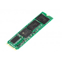 Plextor S3 M.2 SATA 128GB 128Go M.2 Série ATA III
