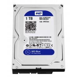 Western Digital Blue 1000Go Série ATA III disque dur