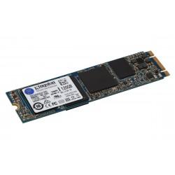 Kingston Technology SSDNow M.2 SATA G2 Drive 120GB 120Go M.2 Série ATA III