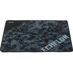 ASUS 90YH0031-BDUA00 Marine tapis de souris