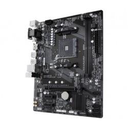 Gigabyte GA-A320M-S2H AMD A320 Socket AM4 microATX carte mère