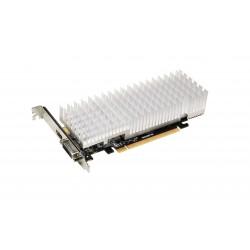Gigabyte GV-N1030SL-2GL GeForce GT 1030 2Go GDDR5 carte graphique