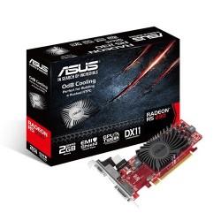 ASUS R5230-SL-2GD3-L Radeon R5 230 2Go GDDR3