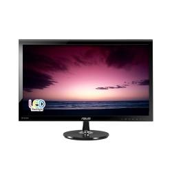 """ASUS VS278Q 27"""" Full HD Noir écran plat de PC"""