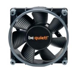 be quiet! SHADOW WINGS SW1 80mm LS Boitier PC Ventilateur