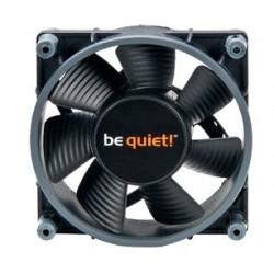 be quiet! SHADOW WINGS SW1 80mm MS Boitier PC Ventilateur