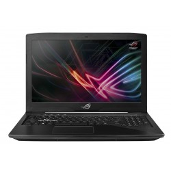 "ASUS FX503VD-DM044T 2.5GHz i5-7300HQ 15.6"" 1920 x 1080pixels Noir Ordinateur portable notebook"