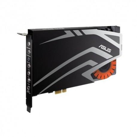 ASUS STRIX SOAR Interne 7.1canaux PCI-E
