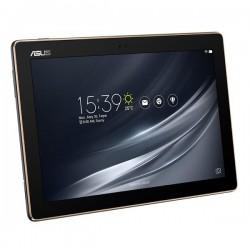 ASUS ZenPad Z301M-1D008A 16Go Bleu tablette