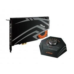 ASUS STRIX RAID PRO Interne 7.1canaux PCI-E