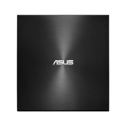 ASUS SDRW-08U7M-U DVD±RW Noir lecteur de disques optiques