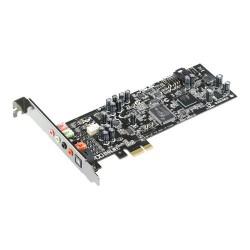 ASUS XONAR/DGX Interne 5.1canaux PCI-E