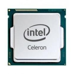Intel Celeron G3930 processeur 2,9 GHz Boîte 2 Mo Smart Cache