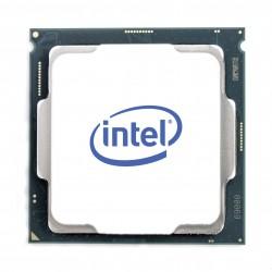 Intel Core i3-8100 processeur 3,6 GHz Boîte 6 Mo Smart Cache