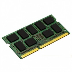 Kingston Technology ValueRAM 16GB, DDR4 module de mémoire 16 Go 2133 MHz