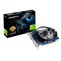 Gigabyte GV-N730D5-2GI GeForce GT 730 2 Go GDDR5