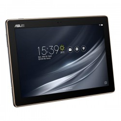 ASUS ZenPad 10 Z301M-1D008A tablette Mediatek MT8163B 16 Go Bleu