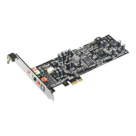 ASUS XONAR DGX Interne 5.1canaux PCI-E