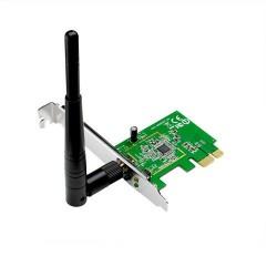 ASUS PCE-N10 Interne WLAN 150Mbit s carte et adaptateur réseau