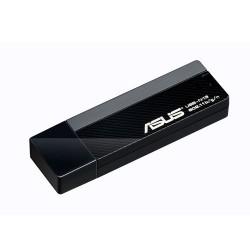 ASUS USB-N13 WLAN 300 Mbit s