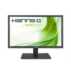 "Hannspree Hanns.G HL 225 HPB écran plat de PC 54,6 cm (21.5"") Full HD LCD Noir"