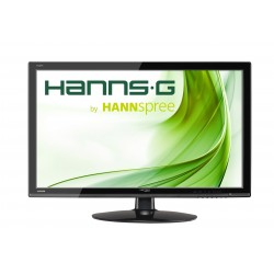 "Hannspree Hanns.G HL274HPB LED display 68,6 cm (27"") Full HD Noir"