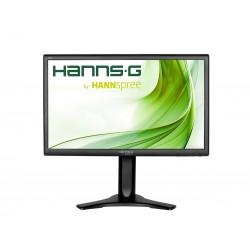 "Hannspree Hanns.G HP 225 PJB écran plat de PC 54,6 cm (21.5"") Full HD Noir"