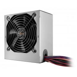 be quiet! System Power B9 unité d'alimentation d'énergie 450 W ATX Gris