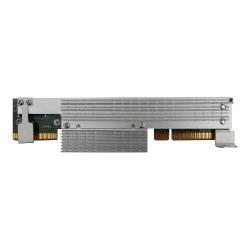 ASUS Pike 2008 PCI Express x8 6Gbit s contrôleur RAID
