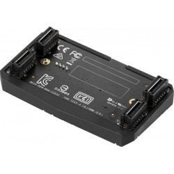 ASUS ROG-SLI-HB-BRIDGE Interne SLI carte et adaptateur d'interfaces