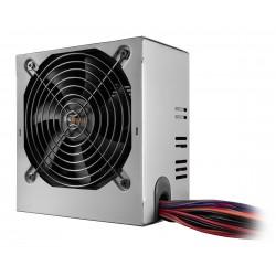 be quiet! System Power B9 unité d'alimentation d'énergie 300 W ATX Gris